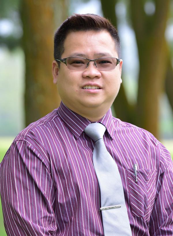 戴雄漢-teacher