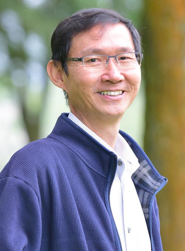 方錦榮-teacher