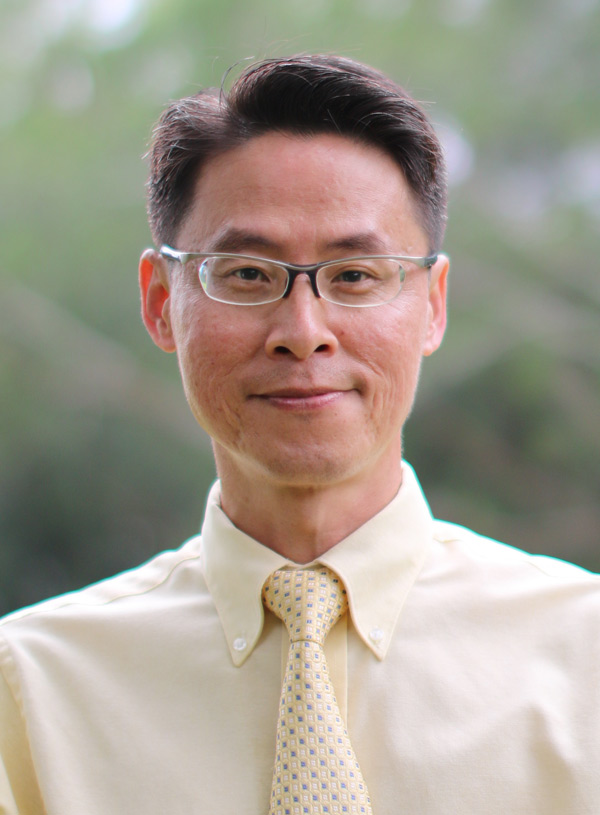李健華-teacher