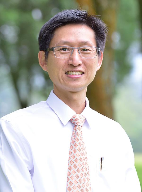 袁國勝-teacher