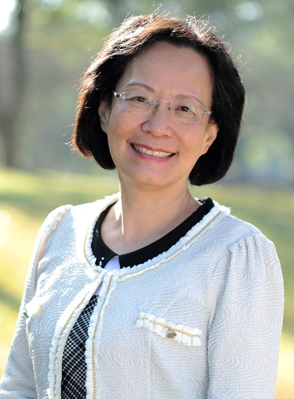 陳廣惠-teacher