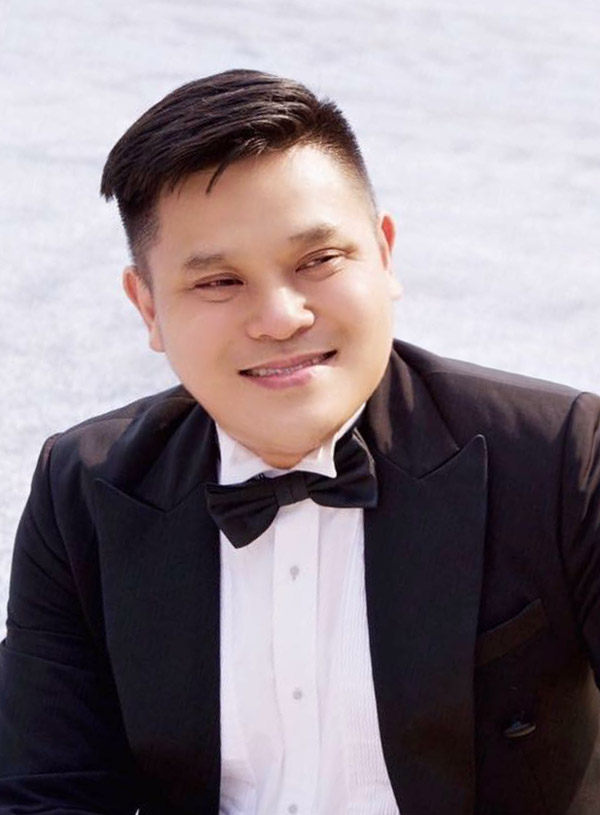 陳韋翰-teacher
