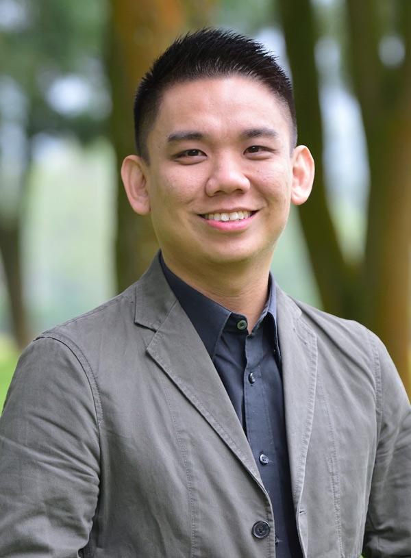 黃達穎-teacher