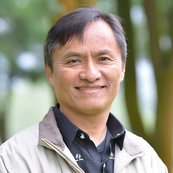 Jacob Ko