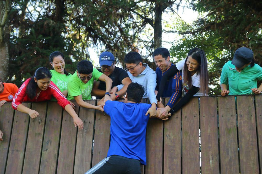 student-association-p02
