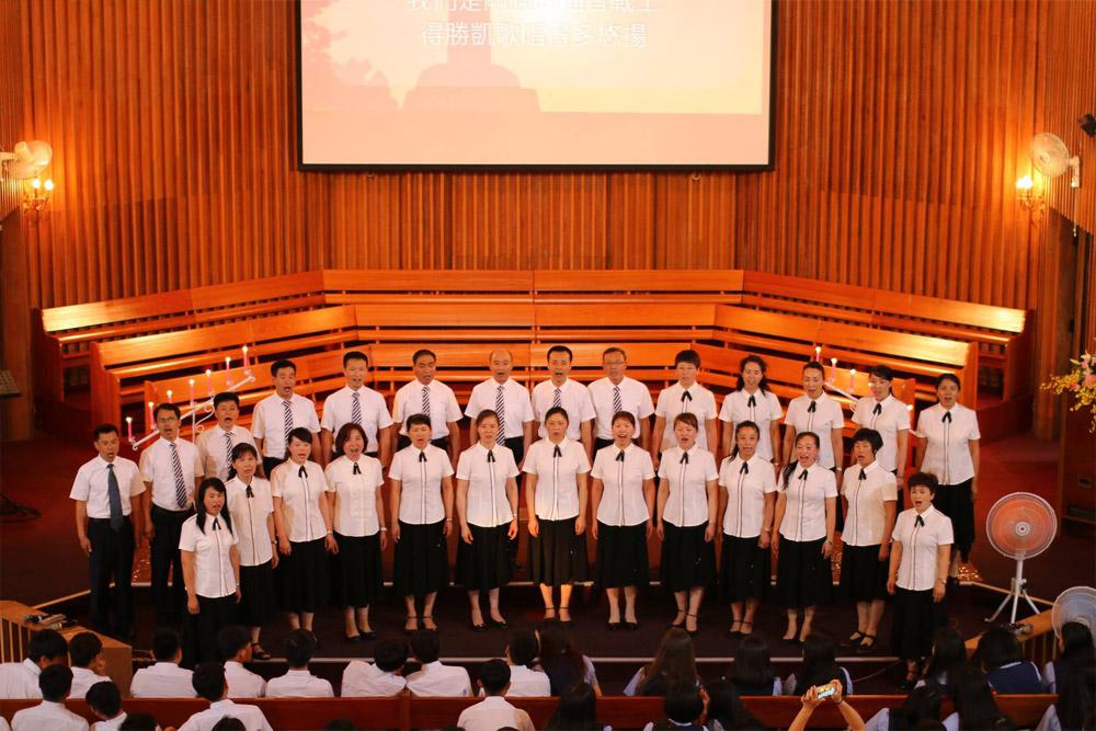 student-association-p06