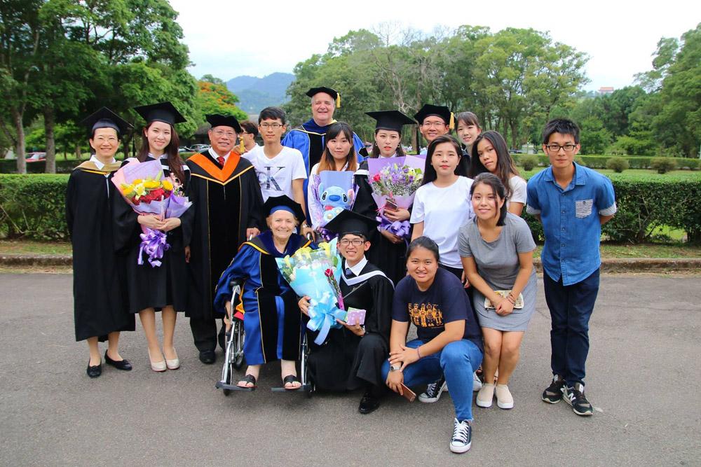 student-association-p07