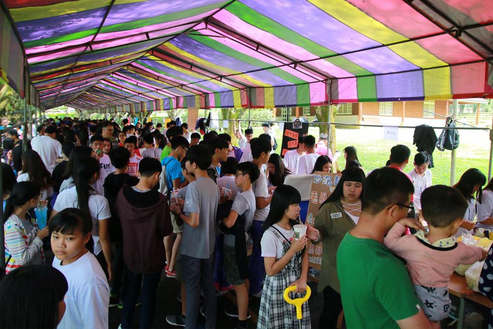 student-association-p08
